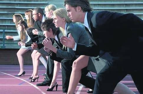 Негативные последствия внутрифирменной конкуренции
