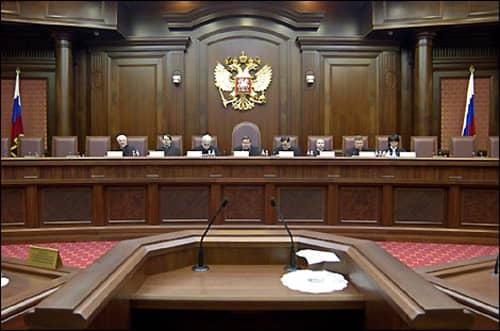 Почему за преступления против общественной собственности дают мягкое наказание?