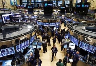 Как иррациональное поведение игроков на фондовом рынке может разорить рационального инвестора