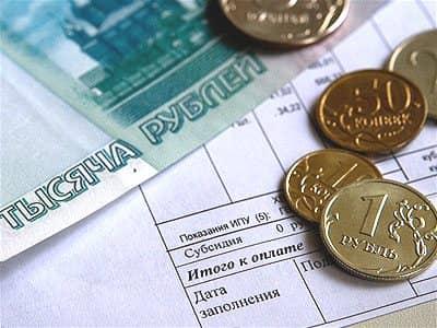 Вторая теорема благосостояния и монетизация льгот