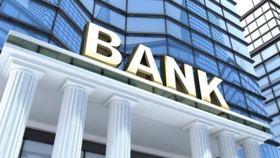 Механизм действия денежного мультипликатора