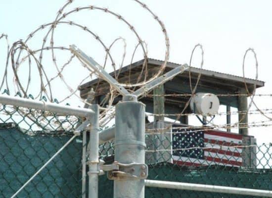 После победы Дональда Трампа курс акций американских тюрем резко вырос