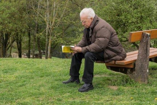 Пенсионная дискриминация мужчин в России