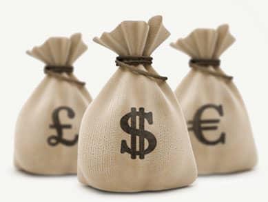 Сущность функции денег как средства платежа