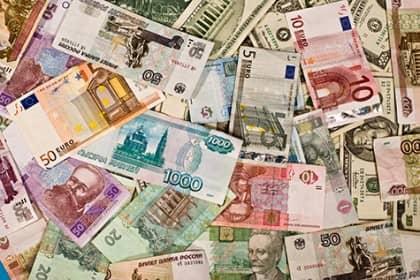 Что такое кредитный дефолтный своп?