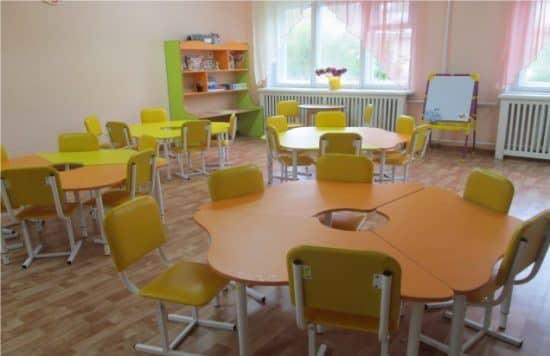 Нужны ли штрафы за опоздания родителей в детских садах?