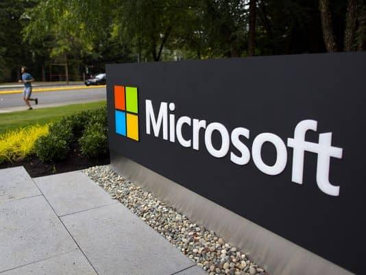 Эффект сетевых ловушек и доминирование Microsoft