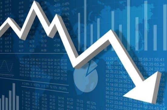 Предпосылки кризиса на фазе пика экономического цикла