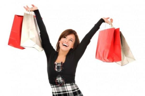 Хитрые уловки продавцов: ловушка для покупателя