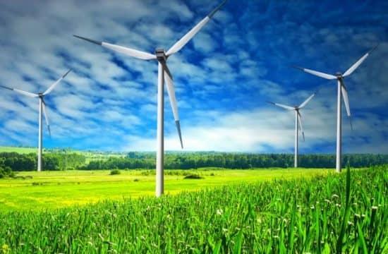 Рост потребления энергии в мире прекращается