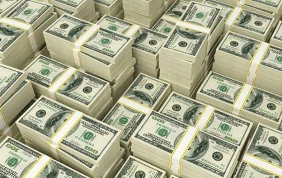 Куда вкладывают деньги миллионеры