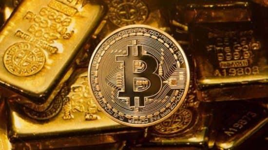 Актуальные способы заработка биткоина
