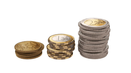 Эволюция кредитных денег