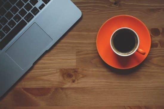 Онлайн-каналы получения финансовых услуг и их безопасность