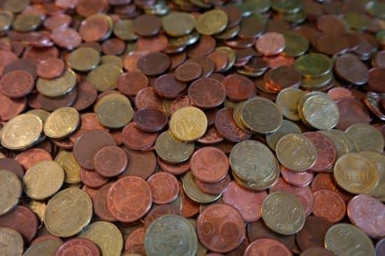 Как разделить деньги по справедливости