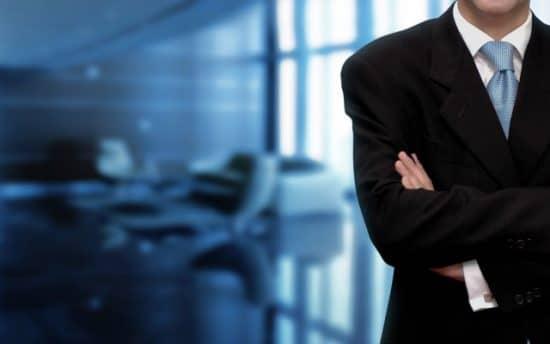 Христианские заповеди и бизнес