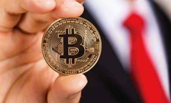 Основные проблемы криптовалют