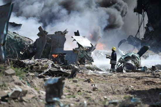 Сжигание бытовых отходов: Европа и Россия