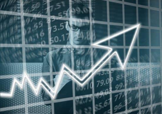Развитие пенсионной системы РФ с помощью финансовых технологий