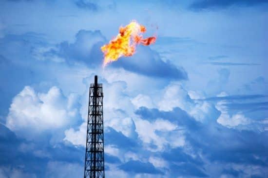 """Эффективность """"Газпрома"""""""