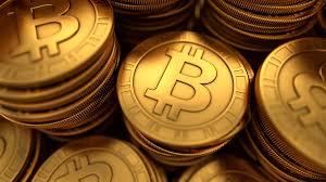 К какому виду денег можно отнести криптовалюту?