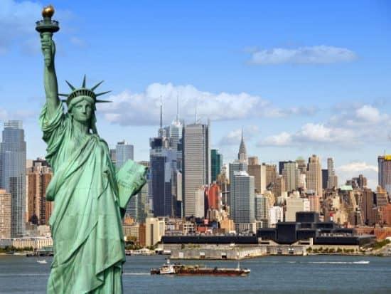 Гегемон: как страна становится мировым лидером