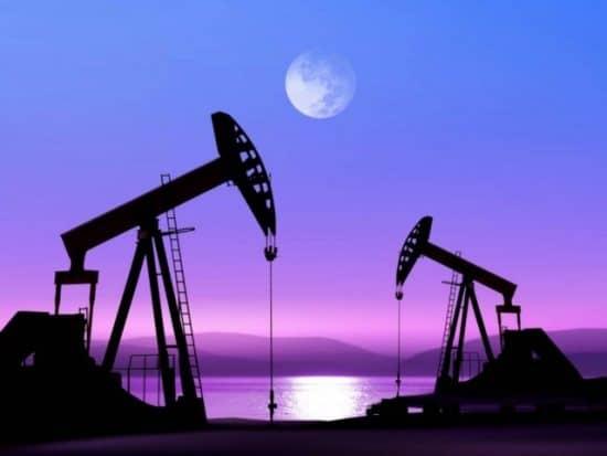 Нефть перестает быть главным энергетическим ресурсом