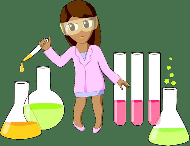 Как отличить хороших ученых от плохих: пример стратегии просеивания