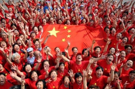 Плюсы и минусы экономического взаимодействия с Китаем