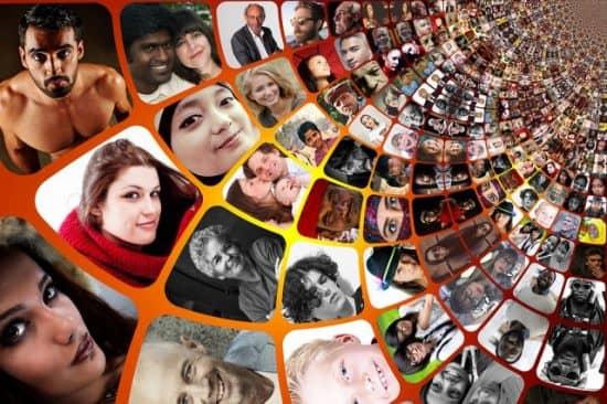 Рынок услуг для владельцев интернет-сайтов и аккаунтов в социальных сетях