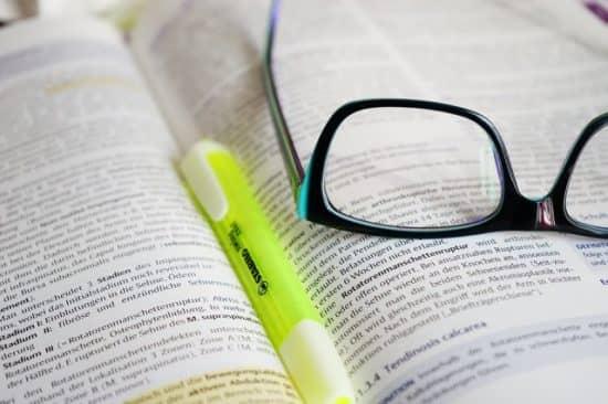 Зависит ли качество работника от уровня образования?