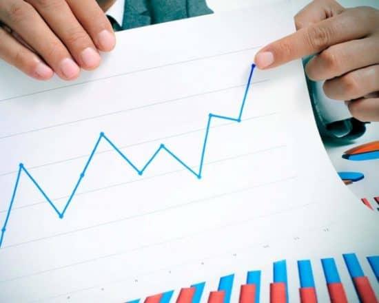 Экономический рост и технический прогресс: краткий обзор исследований в этой области