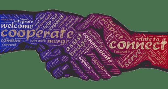 Толерантность и экономический рост