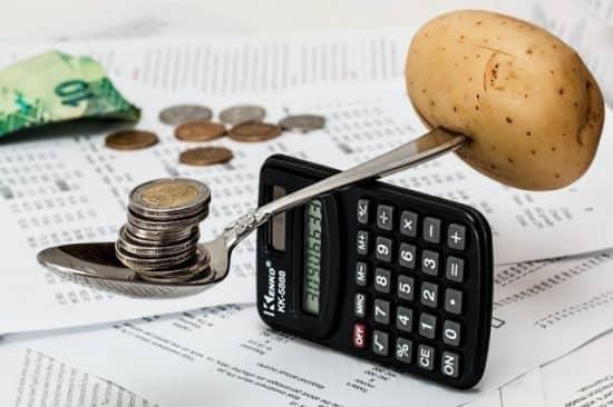 Централизация доходов в России