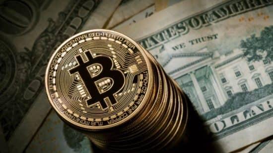 Государственная криптовалюта: основные преимущества