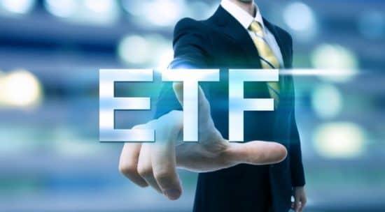 Преимущества биржевых инвестиционных фондов (ETF) и теория эффективного рынка