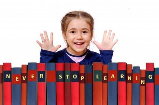 Современные тренды в образовании