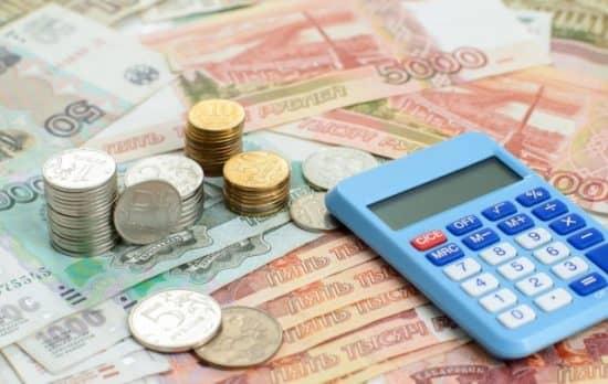 Причины популярности микрокредитов