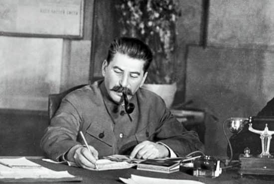 Военная экономика СССР: передислокация производства в первый годы ВОВ