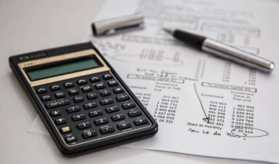 Как меняется структура депозитов в кризис