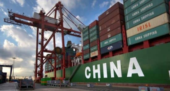 Специфика бизнеса с компаниями из Китая