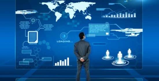 Индекс качества продукции и его онлайн-публикация