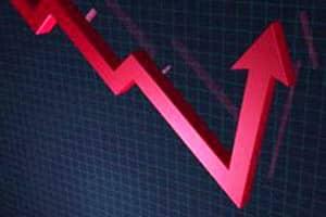 Методы прогнозирования временных рядов и валютный курс