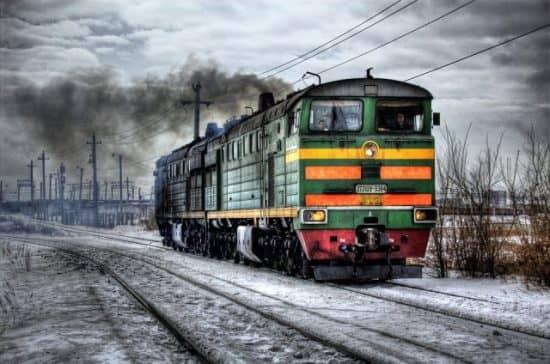 Преодоление отставания России от развитых стран: основные этапы