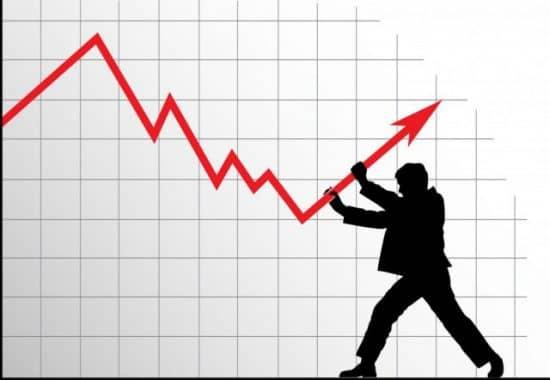 Гипотеза финансовой нестабильности Хаймена Мински