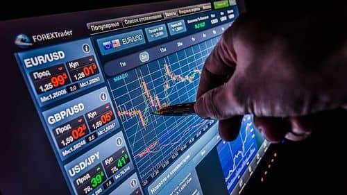 Можно ли заработать на спекуляциях с валютой (рынок Форекс)?