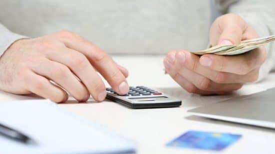 Твоя Готивочка: Почему банки отказывают в кредите