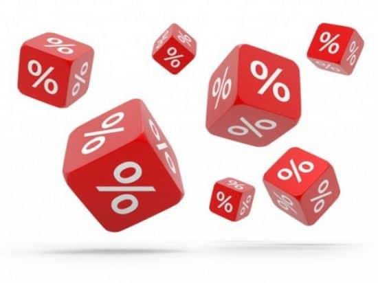Может ли Банк России понизить реальные процентные ставки в стране?