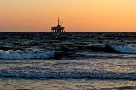 Проблема добычи сланцевой нефти и газа за пределами США