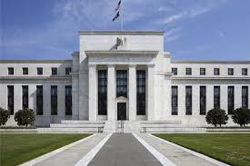 История Федеральной резервной системы (ФРС) США (1913-1971 гг.)